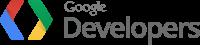 Google Developer's logo